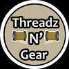 threadzngear